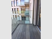 Appartement à louer 2 Chambres à Luxembourg-Merl - Réf. 6584269