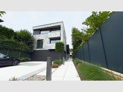 Haus zum Kauf 4 Zimmer in Bereldange - Ref. 7313357