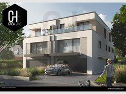 Wohnung zum Kauf 1 Zimmer in Luxembourg-Cents - Ref. 7190477