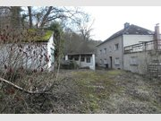 Maison individuelle à vendre 3 Chambres à Reisdorf - Réf. 5752781