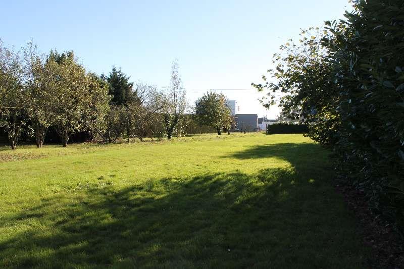 acheter terrain constructible 0 pièce 0 m² saint-mars-la-jaille photo 1
