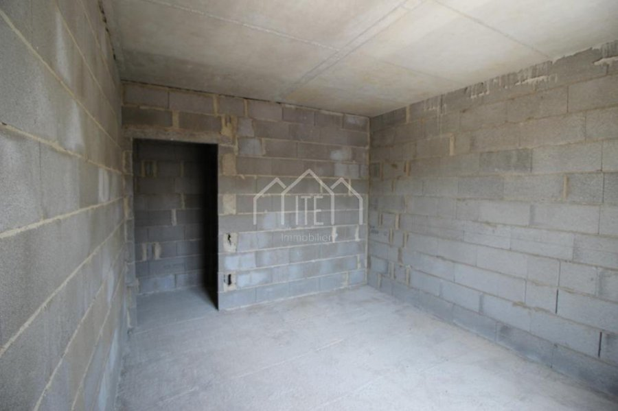 wohnung kaufen 2 schlafzimmer 68.17 m² esch-sur-alzette foto 2