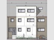Wohnung zum Kauf 3 Zimmer in Rodange - Ref. 6617037