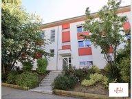 Apartment for rent 2 bedrooms in Strassen - Ref. 6428877