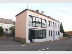 Detached house for sale 7 rooms in Mettlach-Orscholz - Ref. 6035661