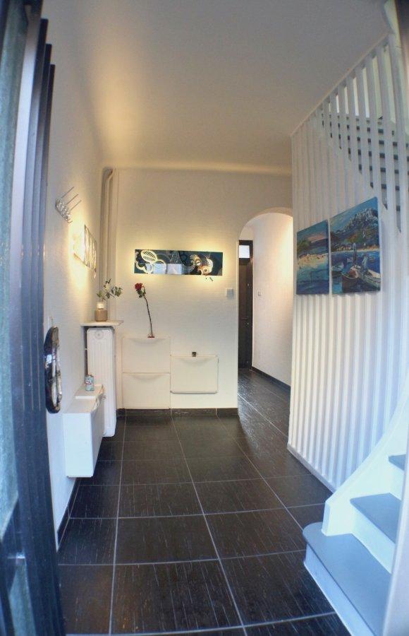 acheter maison individuelle 7 pièces 185 m² mettlach photo 2