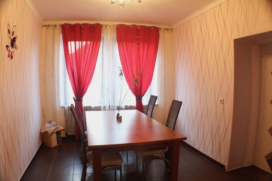 acheter maison individuelle 7 pièces 185 m² mettlach photo 4