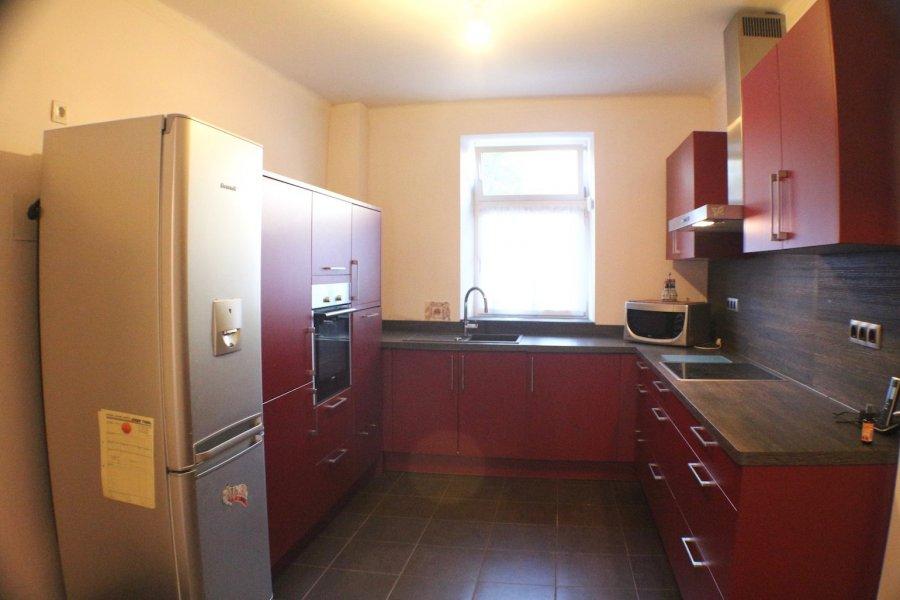 acheter maison individuelle 7 pièces 185 m² mettlach photo 5