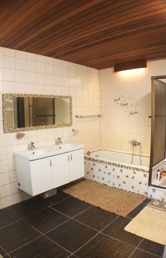 acheter maison individuelle 7 pièces 185 m² mettlach photo 6