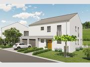 Maison à vendre 5 Pièces à Wellen - Réf. 7170253