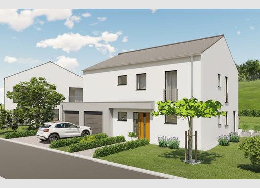 Maison à vendre 5 Pièces à Wellen (DE) - Réf. 7170253