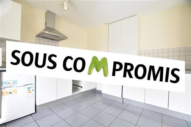 haus kaufen 0 zimmer 87 m² arlon foto 7