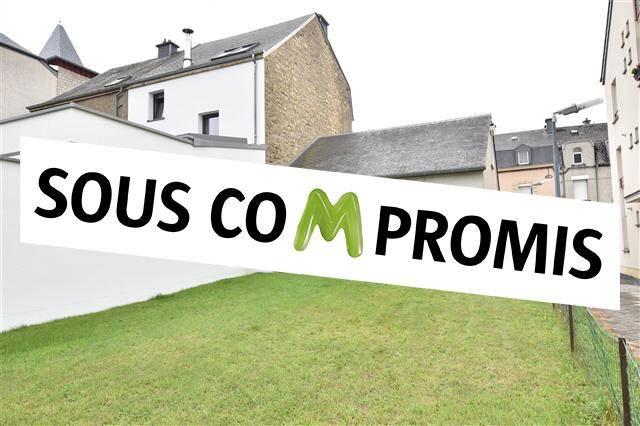 haus kaufen 0 zimmer 87 m² arlon foto 4