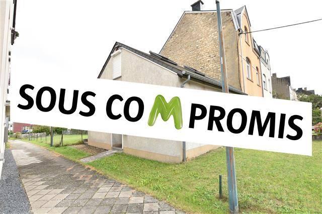 haus kaufen 0 zimmer 87 m² arlon foto 2
