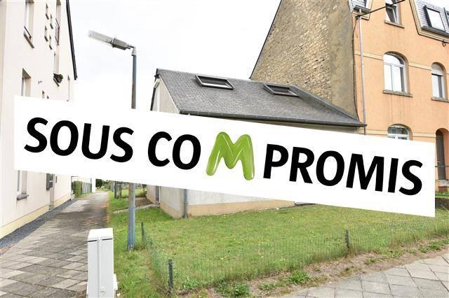 haus kaufen 0 zimmer 87 m² arlon foto 1