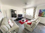 Wohnung zum Kauf 2 Zimmer in Pétange - Ref. 6789325
