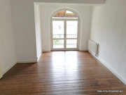 Appartement à louer 2 Pièces à Trier - Réf. 6265037