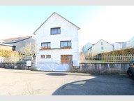 Maison individuelle à vendre F6 à Terville - Réf. 6662349