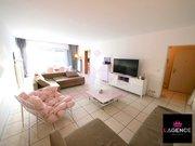 Wohnung zum Kauf 2 Zimmer in Strassen - Ref. 6600909