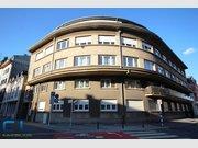Appartement à vendre 2 Chambres à Esch-sur-Alzette - Réf. 6285517