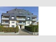 Appartement à louer à Bettange-Sur-Mess - Réf. 6944973
