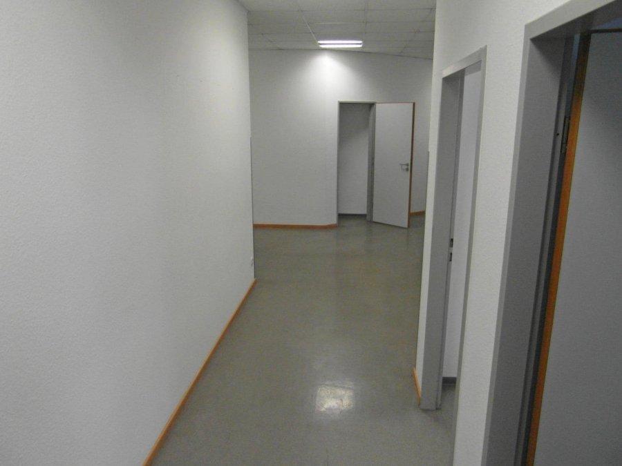 büro kaufen 0 zimmer 277 m² trier foto 2