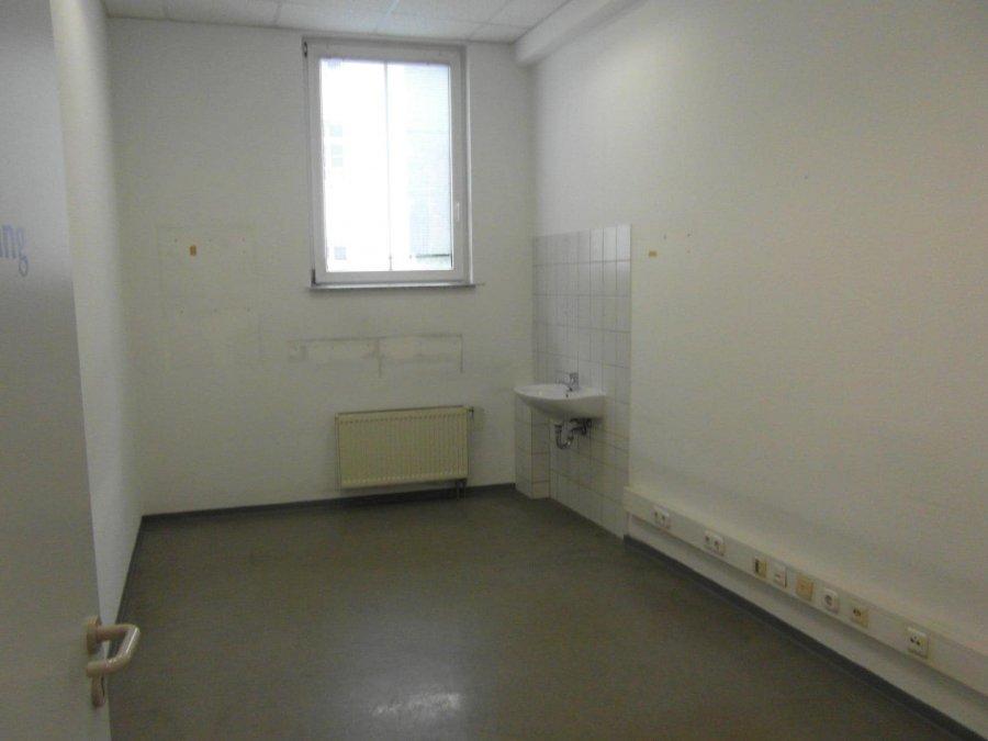 büro kaufen 0 zimmer 277 m² trier foto 4