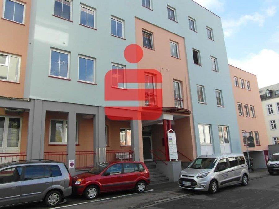 büro kaufen 0 zimmer 277 m² trier foto 1