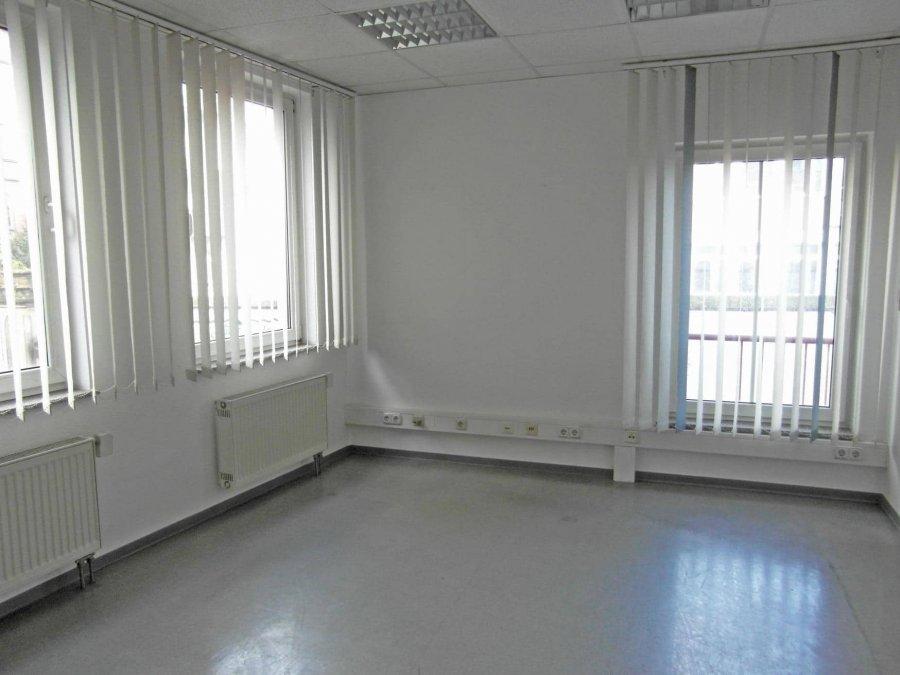 büro kaufen 0 zimmer 277 m² trier foto 7