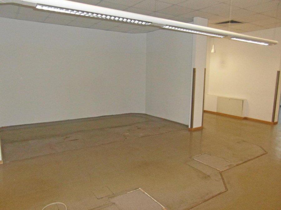 büro kaufen 0 zimmer 277 m² trier foto 6