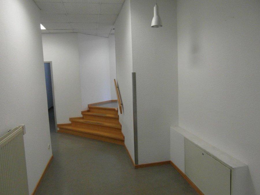 büro kaufen 0 zimmer 277 m² trier foto 3