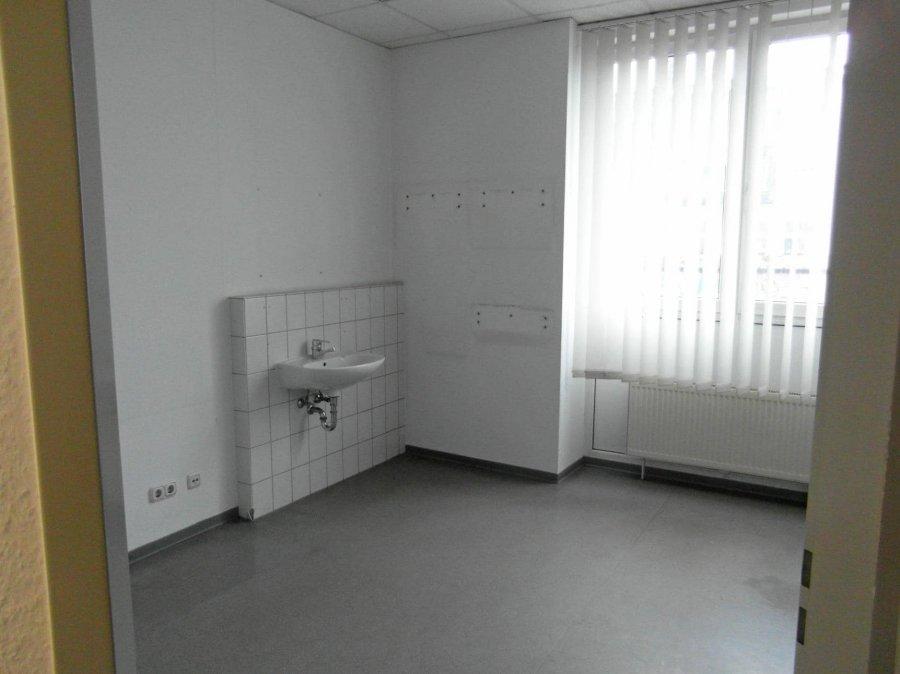 büro kaufen 0 zimmer 277 m² trier foto 5