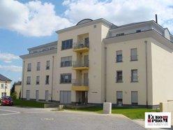 Appartement à vendre 2 Chambres à Strassen - Réf. 5118413