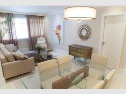 Wohnung zum Kauf 2 Zimmer in Differdange - Ref. 5917133