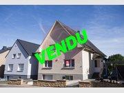 Maison à vendre 5 Chambres à Huncherange - Réf. 6056397
