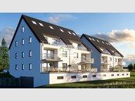 Appartement à vendre 2 Chambres à Heinerscheid - Réf. 6453709