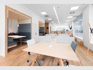 Bureau à louer à Luxembourg-Centre ville (Allern,-in-den) - Réf. 6523341