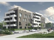 Appartement à vendre 2 Chambres à Strassen - Réf. 6916557