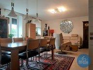 Apartment for sale 2 bedrooms in Dudelange - Ref. 7178701