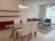 Wohnung zur Miete 1 Zimmer in Luxembourg-Limpertsberg - Ref. 6658509