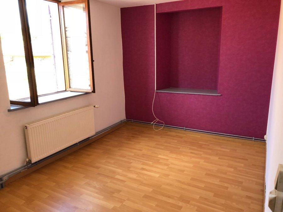 Maison à vendre F8 à Ligny-en-Barrois