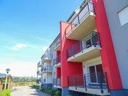 Appartement à louer 1 Chambre à Diekirch - Réf. 6879693