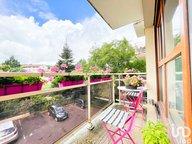 Appartement à vendre F2 à Nancy - Réf. 7281357