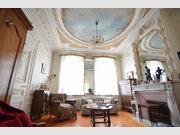 Maison à vendre F5 à Calais - Réf. 5720781