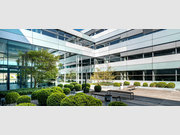 Bureau à louer à Bertrange (Bourmicht) - Réf. 6388429