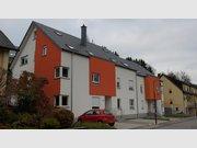 Garage - Parking à vendre à Ettelbruck - Réf. 4553421