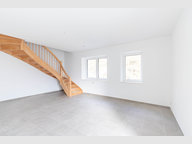 Apartment for sale 2 bedrooms in Troisvierges - Ref. 6650573