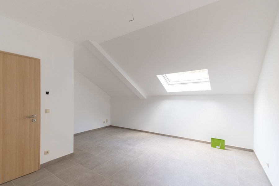 apartment for buy 2 bedrooms 105 m² troisvierges photo 4