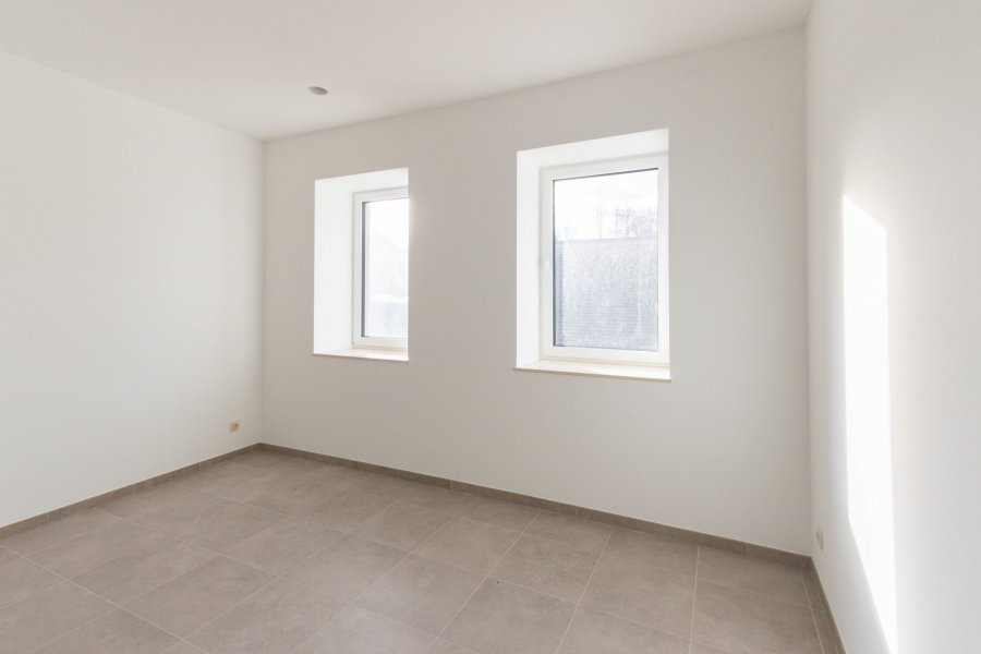 apartment for buy 2 bedrooms 105 m² troisvierges photo 2