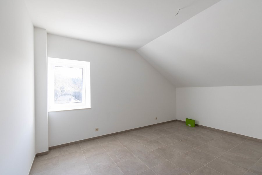 apartment for buy 2 bedrooms 105 m² troisvierges photo 3